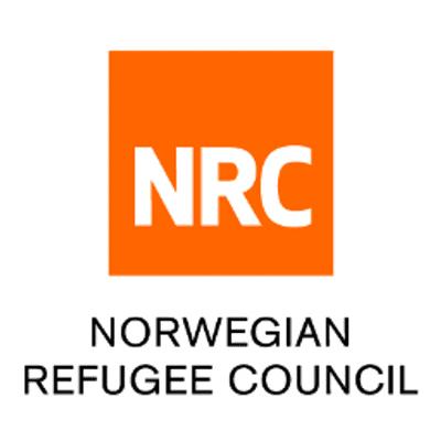 وظائف شاغرة لدى المجلس النرويجي للآجئين