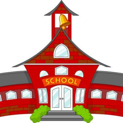 وظائف شاغرة في مدارس زهرة البنفسج