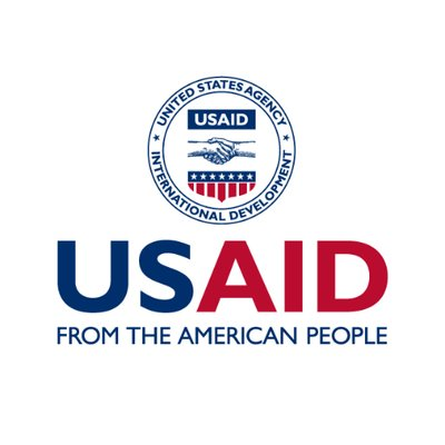 USAID is currently seeking qualified candidates for