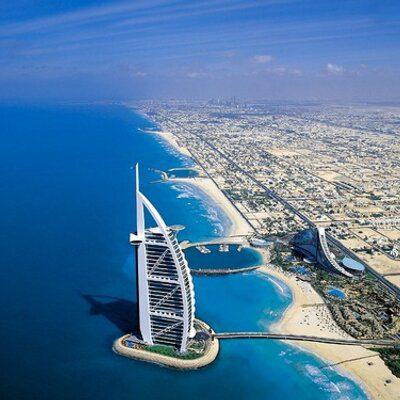 وظائف شاغرة في دبي في مجال المبيعات: