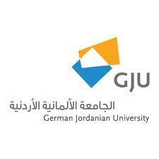 وظائف شاغرة لدى الجامعة الالمانية