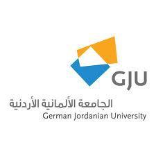 German Jordanian University is looking to hire