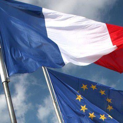 مطلوب مهندسين عدد 10 للعمل لدى المنظمة الفرنسية