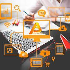 تعلن شركة النخبة للتوظيف عن توفروظائف للاناث تخصصات الاداره ونظم المعلومات والعلاقات العامة والاقتصاد والتسويق