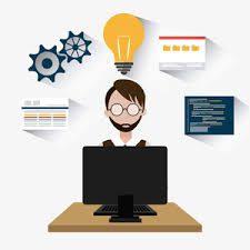 وظائف شاغرة في قسم ال IT – التفاصيل في الاعلان