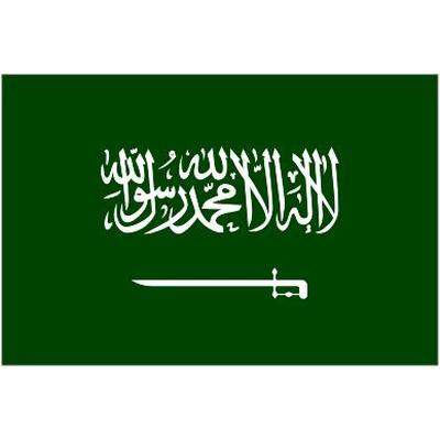 وظائف شاغرة للعمل في السعودية براتب 10000 ريال سعودي