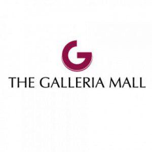 وظائف شاغرة مميزة لشركة تكسون العالمية – جاليريا مول