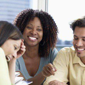 مطلوب موظفين من كلا الجنسين للعمل لدى شركة براتب 400 دينار