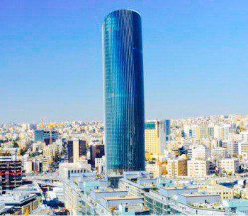 وظائف شاغرة في قسم المحاسبة لدى فندق روتانا عمان