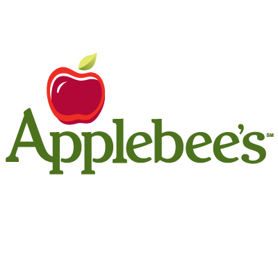 Applebee's Amman is looking for Interested candidates