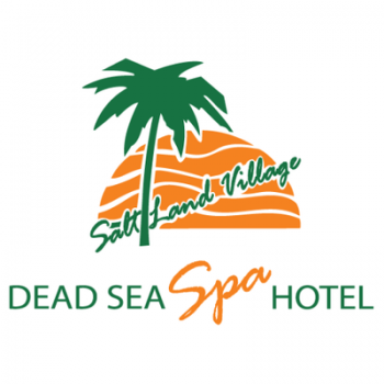 Dead Sea Spa Hotel is currently looking for candidates for