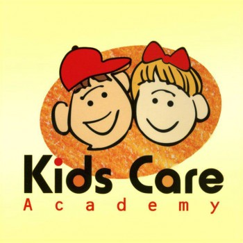Kids Care Academy needed for the following functions