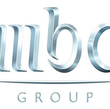 MBC Group is looking to hire