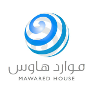 Mawared House is looking to hire