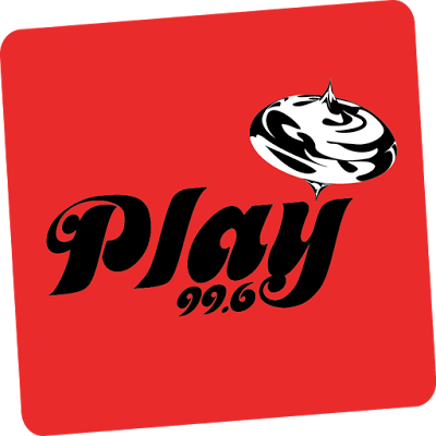 PLAY 99.6 is looking for a full time