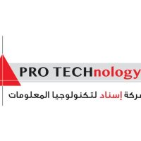 PRO TECHnology is looking for
