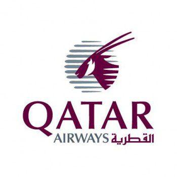 وظائف شاغرة لدى Qatar Airways – عمان