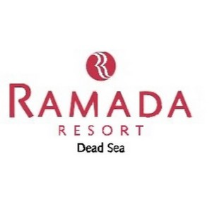 Ramada Resort – Dead Sea  ls looking to hire