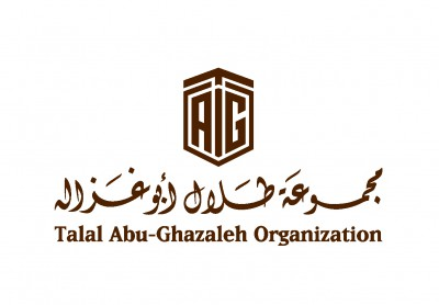 Talal Abu-Ghazaleh is looking to hire