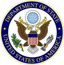 U.S. Embassy, Amman is looking to hire