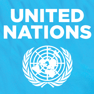 The United Nations is looking to hire