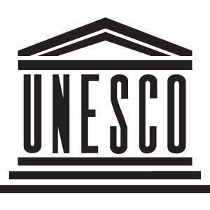UNESCO Office in Amman would like to :announce the following
