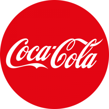 Coca Cola Is looking for young talents