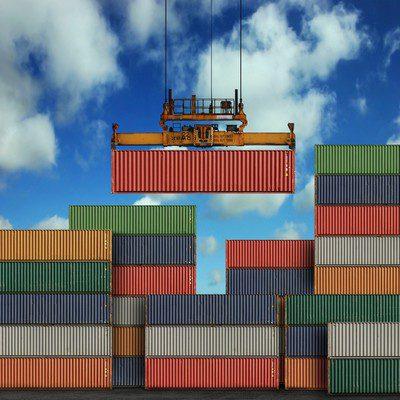 وظائف شاغرة لكبرى شركات الشحن والتخليص