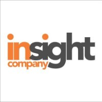 insight Jordan Is looking to hire