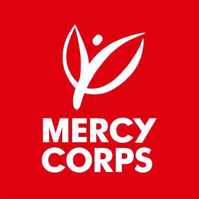 Mercy Corps Jordan is looking to hire