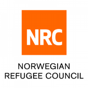 Norwegian Refugee Council is looking to hire