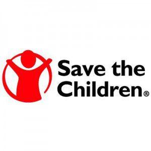 وظائف شاغرة لدى منظمة Save the Children
