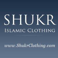 وظائف شاغرة لدى شركة SHUKR  برواتب ممتازة