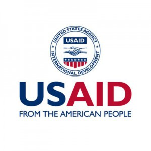 USAID/Jordan is currently seeking a qualified candidate