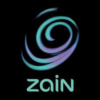 وظائف شاغرة لدى شركة زين – مرحب بحديثي التخرج