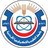 وظائف شاغرة في جامعة العلوم والتكنولوجيا الأردنية