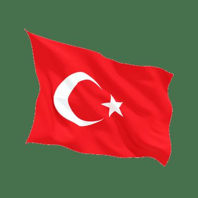 وظائف في تركيا لكلا الجنسين برواتب لا تقل عن 900 دينار – سكن و فيزا مؤمنة