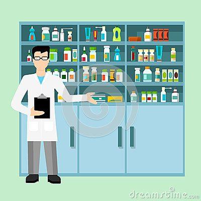 تعلن صيدليات الزرقاء الأولى الدوائية عن حاجتها لصيادلة