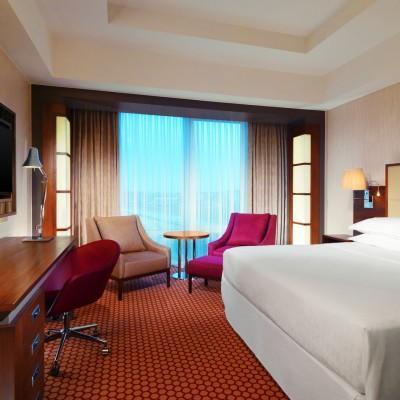 وظائف شاغرة لدى فندق اربع نجوم ف قسم الاستقبال براتب 350 دينار