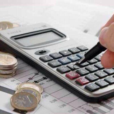 مطلوب محاسبة للعمل في شركة تجارية في مجال الاستيراد والتوزيع