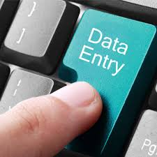 مطلوب مدخلة بيانات للعمل لدى شركة طبية براتب ممتاز
