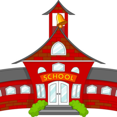 وظائف شاغرة لدى مدرسة خاصة بتخصصات التالية