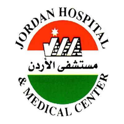وظائف شاغرة لدى مستشفى الاردن