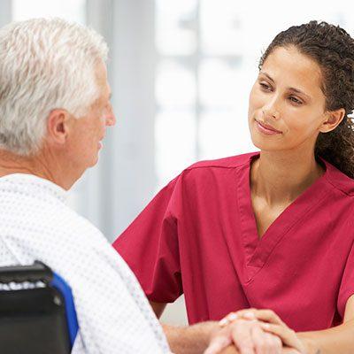 مطلوب ممرضة للعمل في شركة صناعية – المواصلات مؤمنة