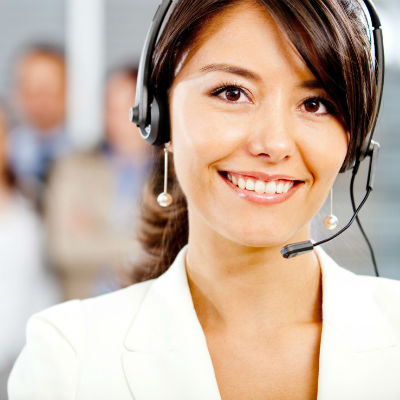 مطلوب فورا مسوقات هاتف للعمل و المقابلات فورية برواتب مجزية