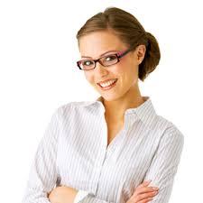 مطلوب موظفات حديثات التخرج لشركة تحصيل براتب 400 دينار
