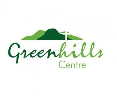 وظائف شاغرة في شركة GREENHILLZ