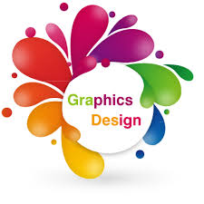 We are looking for a creative graphic designer. Fresh graduate are welcome