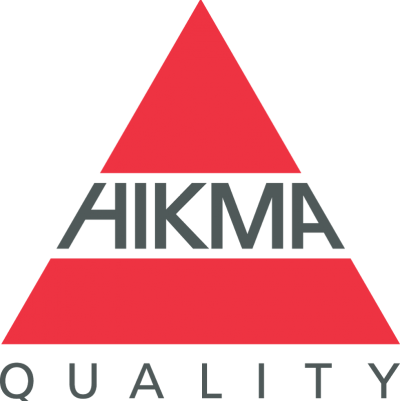 Hikma Pharmaceuticals – Amman is looking to hire