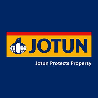 وظائف شاغرة لدى شركة JOTUN  للدهانات